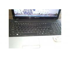 PACKARD BELL ACIL SATILIYOR